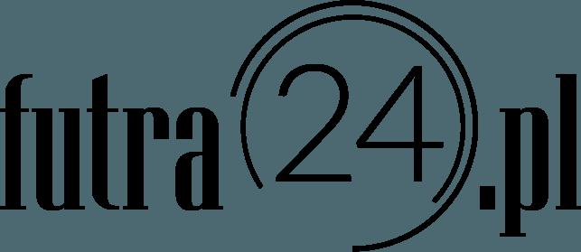 Futra24.pl - Futra naturalne