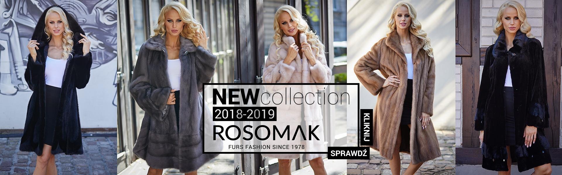 Futra24.pl slider_futra24-nowy_rosomak2-2